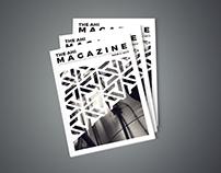 The AHI Magazine