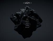 HEX Barcelona