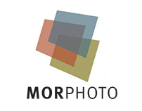 Morphoto logo