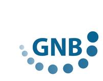 GNB C.O.A.S.T. rebranding