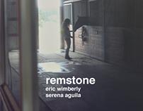 Remstone