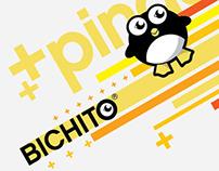 Bichito (2006)