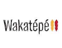 Wakatépé - concept store #bijouxcaillouxhibouxpoux...