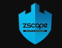 ZScape Re-branding