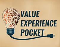 Value Experience Pocket