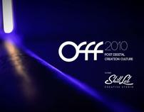 OFFF 2010