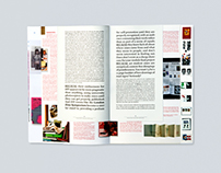 Pli Magazine 2-3