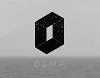 D.E.M.P INSTITUTE