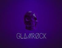 Glamrock