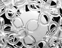 Steklo / Glass