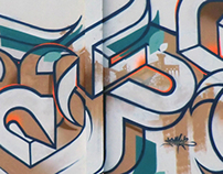 TomoZ - Rimini - 2013 Palacongressi