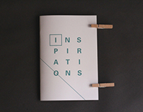 10 Inspirations