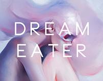 DreamEater