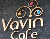 Vavin Cafe - Awaj-Bahrain
