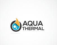 Aqua Thermal