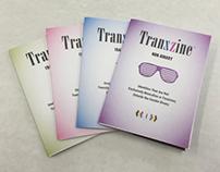 Transzine Magazine