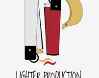 Light Production