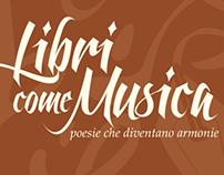 Libri come Musica \ Bücher wie Musik