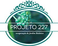 Projeto 227
