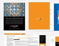 IMPAQT Branding