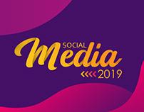 Social Media   Agência MKB