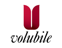 Volubile Logo