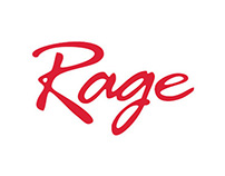 Rage | 2013 Winter Collection