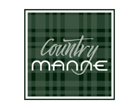 COUNTRY MALLE logo
