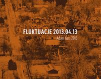 Fluktuacje 2013-04-13