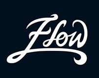Logos, Icons & Brand Identity