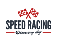 Speed Racing Discovery day