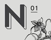Natura 01