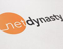 Net Dynasty