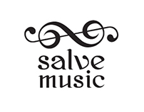 Salve Music. Recording studio