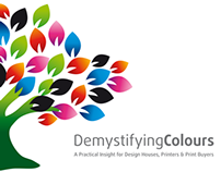 Demystifying Colour