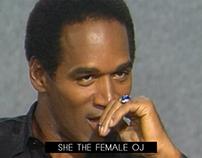 "ScHoolboy Q ""THat Part"" GIF"