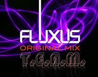 Fluxus Artist