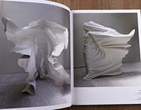 DANIEL ARSHAM art book