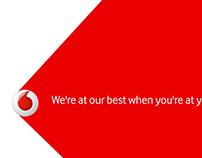 Vodafone 01