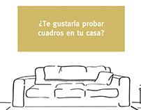 cuadrosparamicasa.com