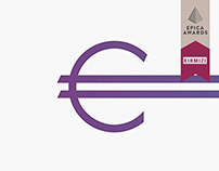İŞBANK - ONLINE MONEY TRANSFER