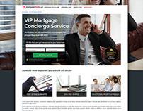 Mortgagefinder Premium Service