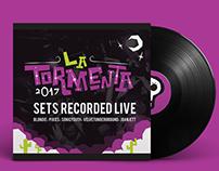 LaTormenta Music Festival