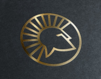 Logo HOPLITE