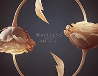 Album Covers 2014–2017