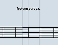 Magdas Folding Ads