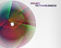 LG Ultrawide Festival 2016 - COSMIC ULTRAWIDENESS