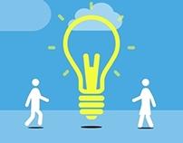 BIS - Banco de Inovação Social