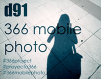 proyecto 366 project