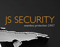 JS Security